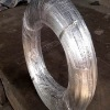 Galvanized Iron Wire( Factory)