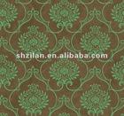 Non-Woven Wallpaper MB-83089