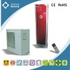 btu floor standing air conditioner