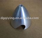 CNC model accessories