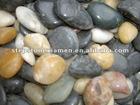 Natural Beach Pebble Stone