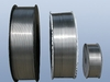 High Purity AL-MG Alloy Wire5154