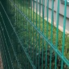 Superior Double Welded Wire Mesh Fence