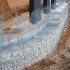 gabion mesh, gabion box supplier