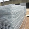 Factory fencing mesh (Since 1989 )