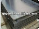 superior quality hot rolled carbon steel coil