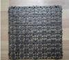 rubber grass mat maker ( 0-6)