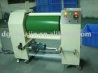 Trade Show Printing Machine