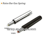 Raise Bar Gas Spring