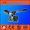 Marine Hardware Product Accessory Manufacture