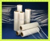 Transparent And Warter Proof LLDPE Jumbo stretch film