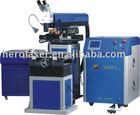 200W Mould die repairing laser welding machine