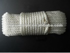 Diamond braided Nylon Utility Cord