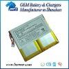 PDA battery For Fujitsu siemens LOOX 600