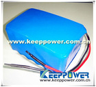ANR26650M1A ANR26650M1B for A123 system 13.2v custom 12v lifepo4 battery pack