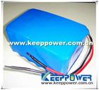 ANR26650M1A ANR26650M1B for A123 system 13.2v custom 12v lifepo4 battery pack