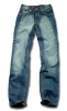 jeans ,denim trousers