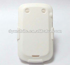 360 newest shockproof case for cell phone for blackberry