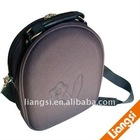 sport bag,travel bag,leisure bag,heavy duty bag