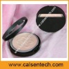Pressed Powder Foundation PD-947
