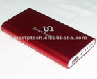 wholesale portable mobile power bank