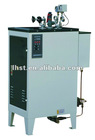 automatic steam boiler safety valve
