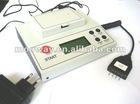 T6 printer chis resetter for ML 2150 8400 8550 CLP 300 LP 2250 LP 3320 Phaser 3500 HS 3500