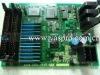 Fanuc parts A20B-2002-0520-11A