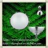 LED 60W MODEL5630 integration Engineering Lamp