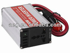 200W DC TO AC Power Inverter Auto Power Inveter Y8200