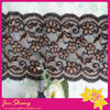 2012 fashion new design black african lace