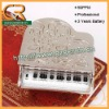 Piano Wedding Gift For Newly Married Couple D01214o