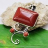 Fashion Stone Pendant ps-2318