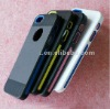 New arriaval design for iphone 5 tpu case
