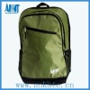Outdoor Sports Original Green 600 laptop bag