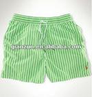 trendy men wholesale beach short