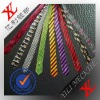 Fashional 100% Silk Printing Ties