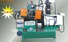 metal belt buckle making machine