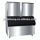New Design Large Capacity Flake Ice Maker Factory (THAKON)