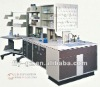 laboratory furniture/laboratory working table/chemical laboratory bench