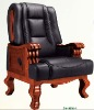 high quality executive chair DY-9010-1