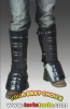 Plastic shin/instep guards(SRA0204)