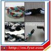 wholesale titanium sports necklace