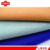 600D Polyster oxford fabric with polyurane coating for bags and workwear