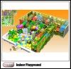 Design Kids Park