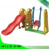 Antirot Outdoor plastic toys