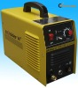 TIG-160 tig welding machine