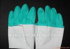 safety Nitrile Glove