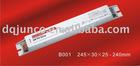 T8 electronic fluorescent ballast 1X36W