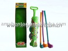 golf toys game,golf toy set